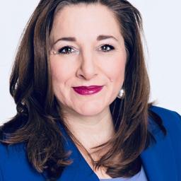 Mag. Bettina Kohlweiss
