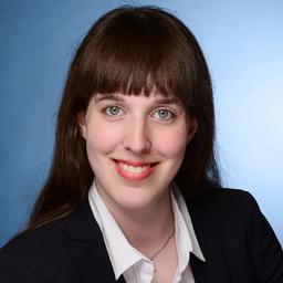 Janet Albien's profile picture