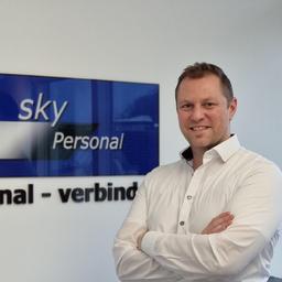 Alexander Geworsky's profile picture