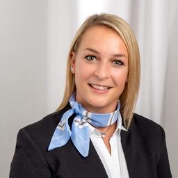 Julia Anhorn's profile picture