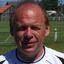 Hans Fitzner - Mönchengladbach
