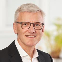 Dr. Christian Ertel - medeation GmbH - München