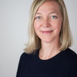 Katleen Billeb's profile picture