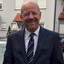 Matthias Bräuer - Eschborn