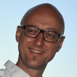 Peter Haigner - H3-Softwareentwicklung - Innsbruck