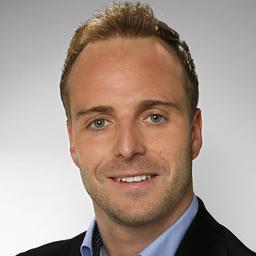 Stefan Auberger's profile picture