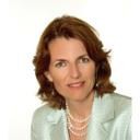 Johanna fuchs-Stolitzka - wien