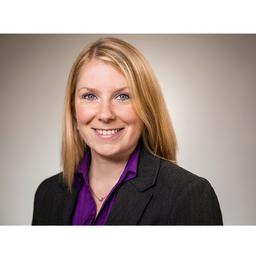 Anna Becker - UNEX Management Consulting - Hamburg