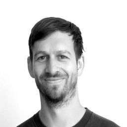 Matthias Härlin - Moto [INTERMEDIA] - München