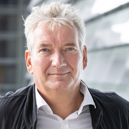 Dr. Marc Köppen's profile picture