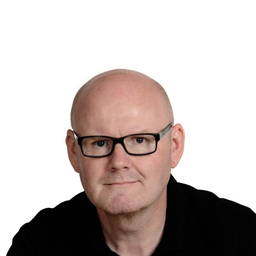 Harald Kopeter