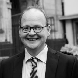Thorsten Breuer's profile picture