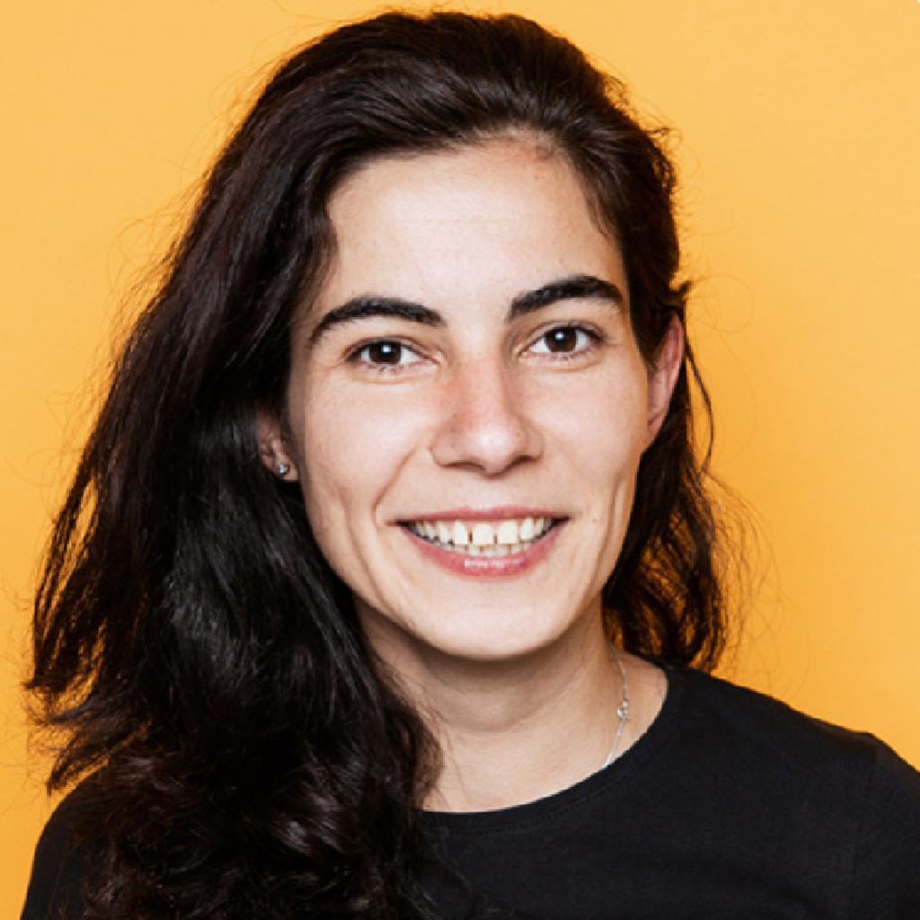 Boriana Berbenkova's profile picture