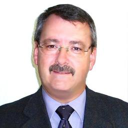 Werner Spangenberger - WS Financials - Leonberg