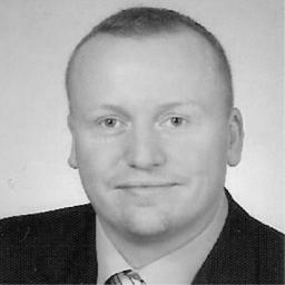 Andreas Triebel - ABU Triebel - Karlsruhe