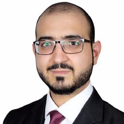 Abish Asphandiar's profile picture