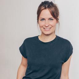 Kristina Müller - ESL - Turtle Entertainment GmbH - Köln