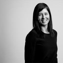 Mag. Sigrid Ruppe-Senn - Interalp Touristik GmbH - Kufstein