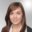 Stefanie Fuchs - Hennef