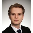 Stephan Böhm - Frankfurt