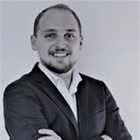 Tobias Neumeyer - Bad Aibling