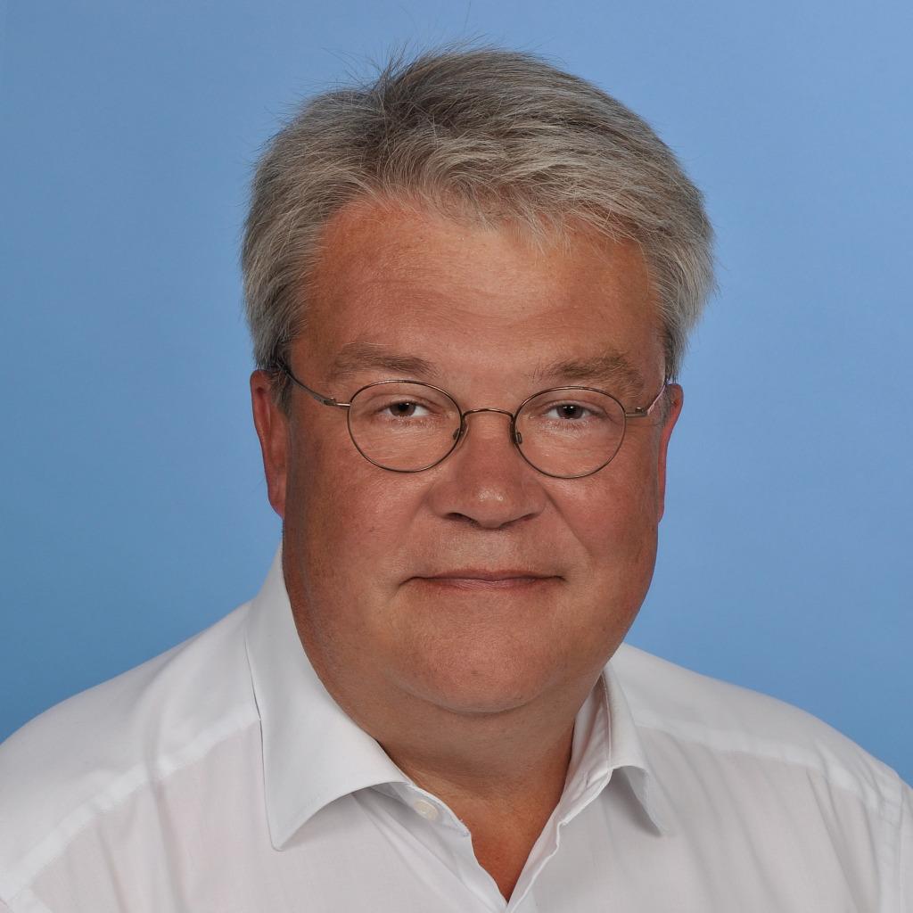 Norbert Kaiser norbert kaiser leiter key account management mobiloclean