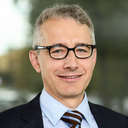 Christian Haller - Bern