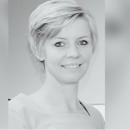 Julia Kohl - City of Vienna - Chief Executive Office for European and International Affairs - Hospitality