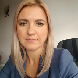 Zehra Durakovic - Your Assistant ElliM - Zenica