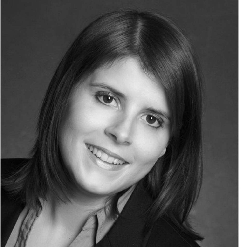 elisabeth fuchsloch informations und koordinationsstelle integration von fl chtlingen stadt. Black Bedroom Furniture Sets. Home Design Ideas