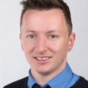 Stefan Widmer - Bern