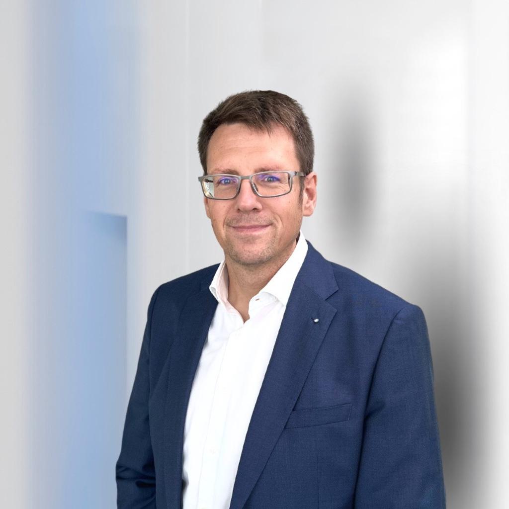 Christian Bork's profile picture