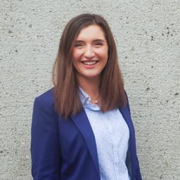 Sarah Kölbel's profile picture