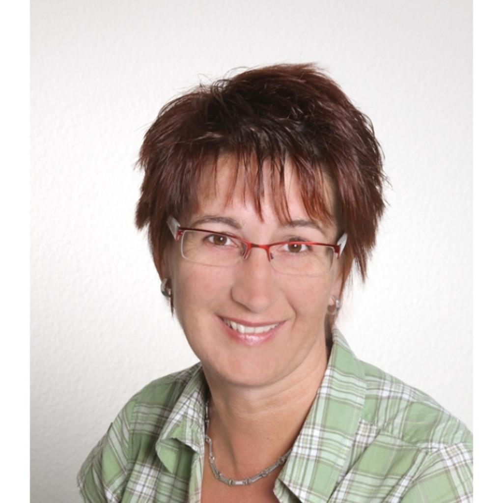 Sigrun Ehrhardt's profile picture