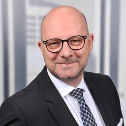 Dietmar Mayer - Mikrolink Data und Telekommunikation GmbH - Ettlingen