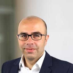 Daniel Galic's profile picture