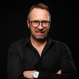 Jan Bürk's profile picture