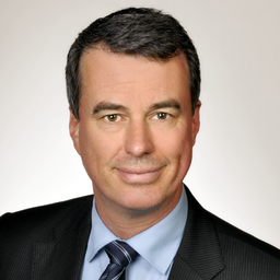 Dr. Carsten Kretschmar