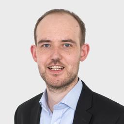 René Allissat's profile picture