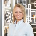 Vanessa Koch - Arnsberg