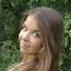 Valeriya Mironenko