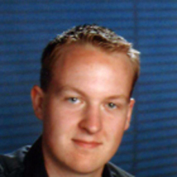 Matthias Kehm