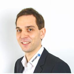 Matthias Stierli's profile picture