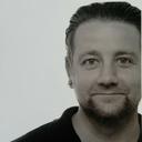 Markus Wanner - Böblingen