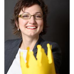Christine Kohl - EGO & ECHO   /Spielen Sie! Wirken Sie! Seien Sie Sie selbst! - Neuss