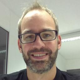 André Messerli's profile picture