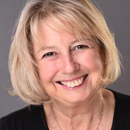 Christiane Baurichter - Werbeagentur Baurichter - Bad Oeynhausen