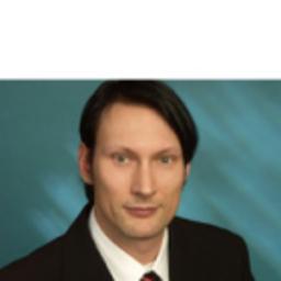 Thomas Jahn - Coupon Future GmbH & Co. KG - Regensburg