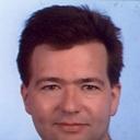 Peter Borrmann - Dortmund