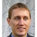 Michael Herzig - Bern
